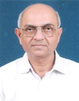 madhukar-r-mallya1