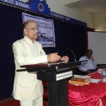 GRK Master Class by Sr. Adv. M.S. Usgaokar
