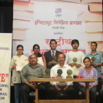 G.R. Kare College of Law wins prizes at debate competition